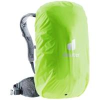 Deuter Raincover Mini Rucksack