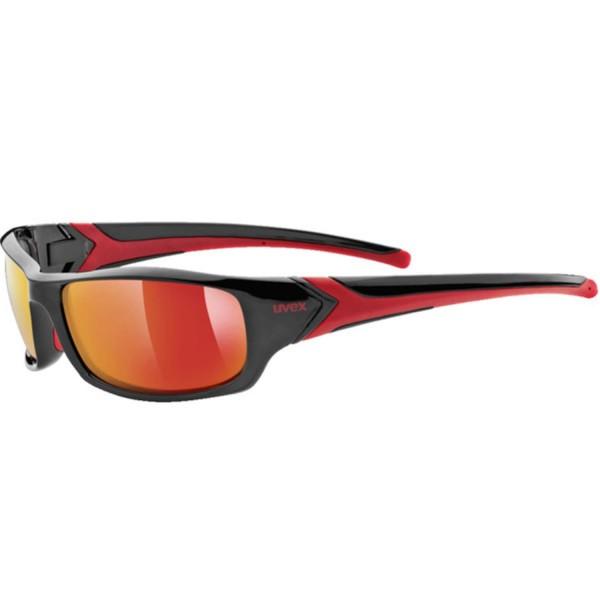Uvex Sportstyle 211 Sonnenbrille