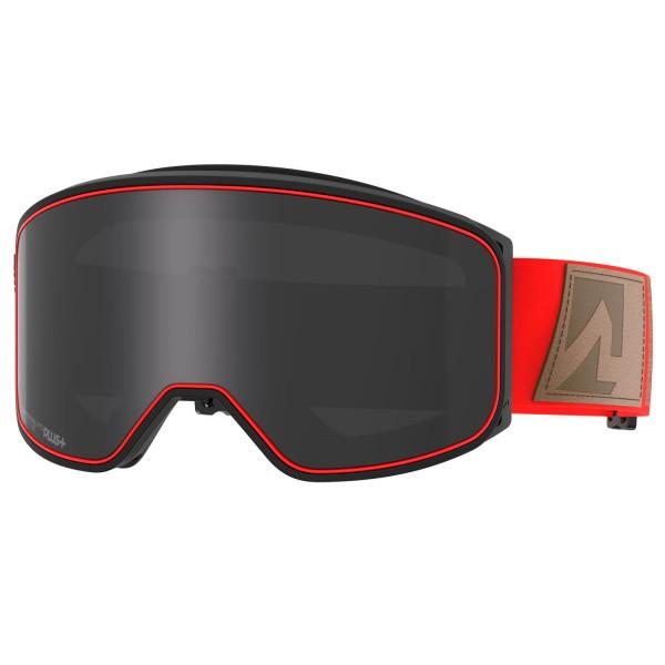 Marker SPECTATOR Skibrille