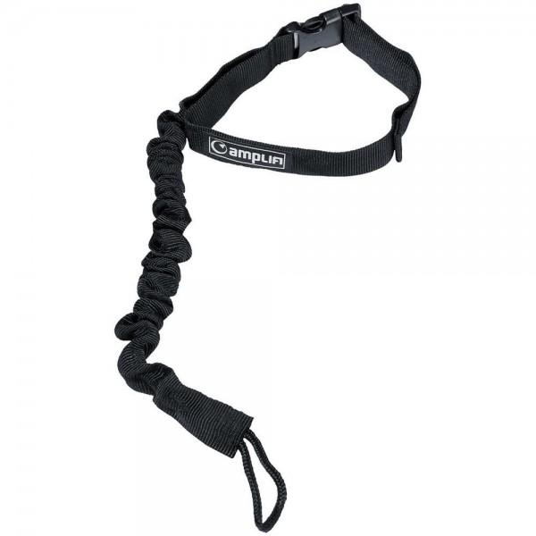 Amplifi Amp Flex Leash black 20 Snowboardzubehör