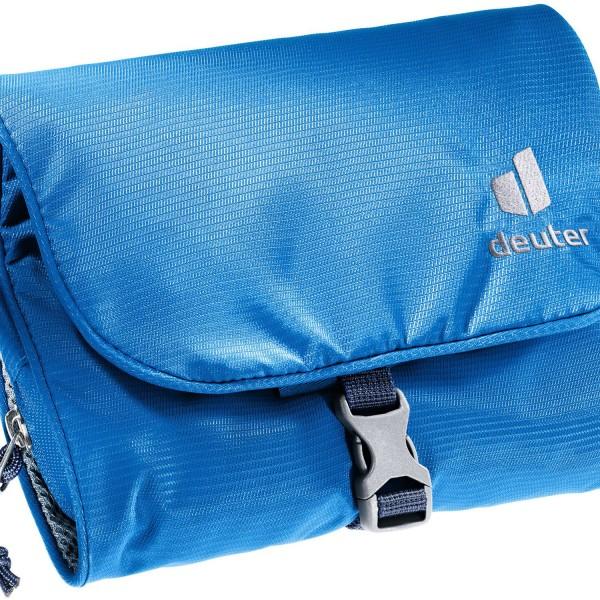 Deuter Wash Bag I - Bild 1