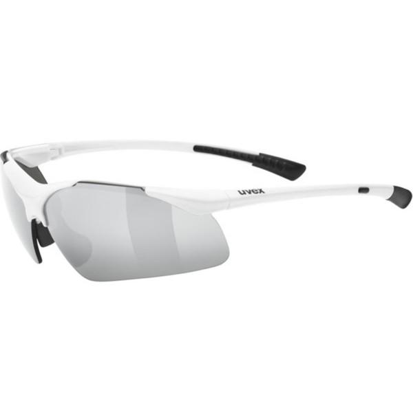 Uvex uvex sportstyle 223 Sonnenbrille