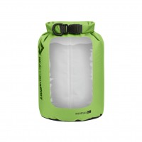 Sea to Summit View Dry Sack - 4 Liter wasserdichter Packsack