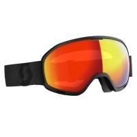 Scott SCO Goggle Unlimited II OTG LS Skibrille