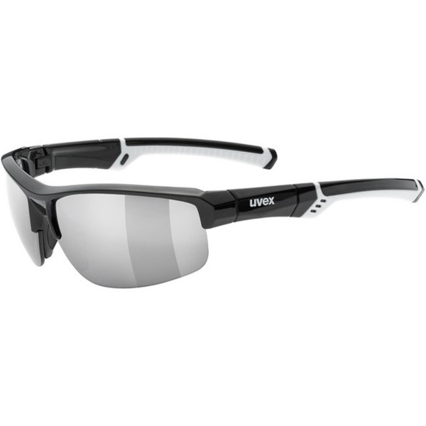 Uvex uvex sportstyle 226 Sonnenbrille
