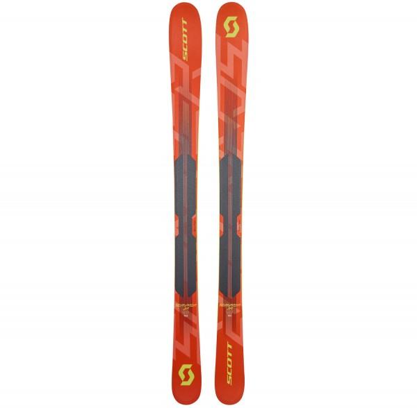 Scott SCO Ski Jr Scrapper