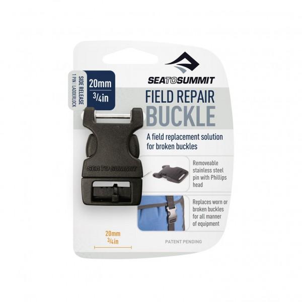 Sea to Summit Field Repair Buckle - 20mm Side Rel Accessories