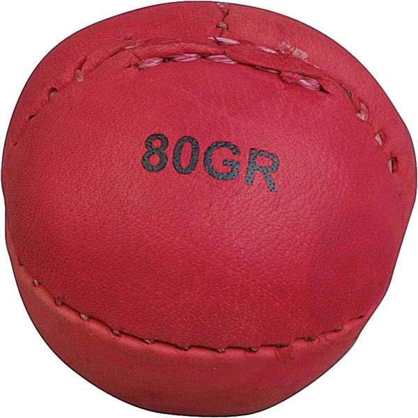 V3Tec Schlagball 80 g Schlagball