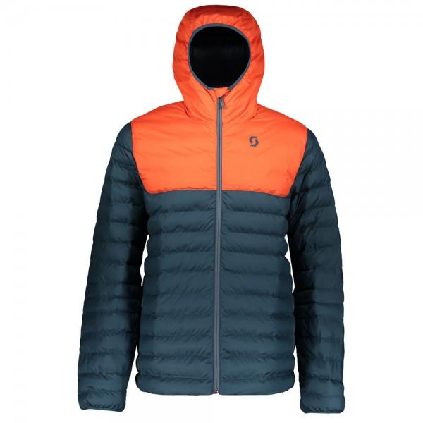 Scott SCO Jacket Insuloft 3M