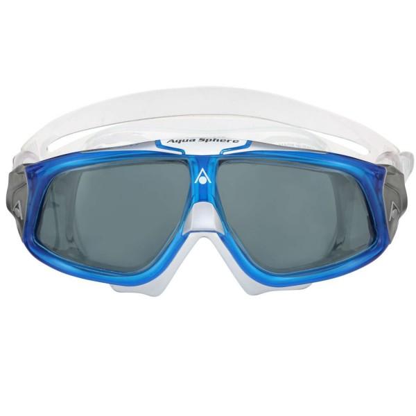 Aqua Sphere SEAL 2.0 Schwimmbrille