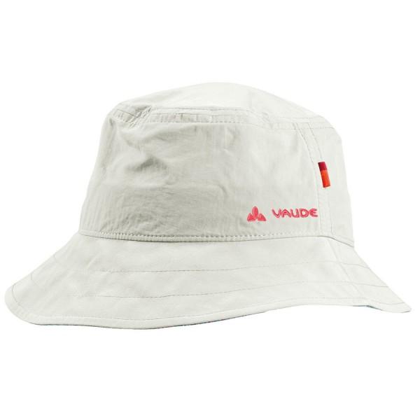 Vaude Kids Linell Hat II Mütze