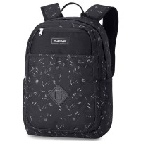ESSENTIALS PACK 26L Rucksack