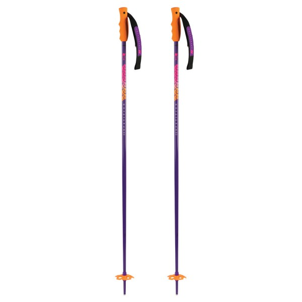 COMP 16 purple haze Skistock