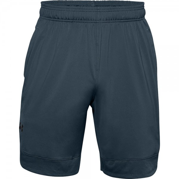 Under Armour UA Training Stretch Shorts,Mechanic Sporthose - Bild 1