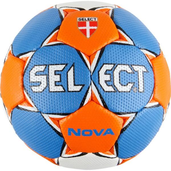 NOVA Handball Handball