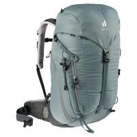 Deuter Trail 28 SL Rucksack