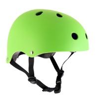 Child Helmet Skatehelm
