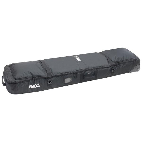 Evoc Snow Gear Roller 125l Snowboardtasche