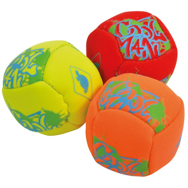 Schildkröt Funsports NEOPRENE MINI-FUN-BALLS Ball