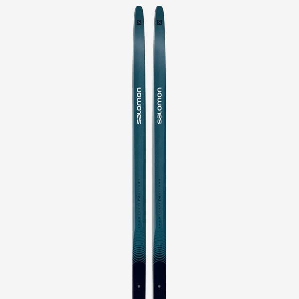 Salomon XC Ski SNOWSCAPE 7 VITANE Langlaufski