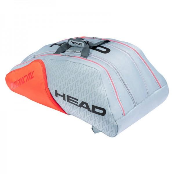 Head Radical 12R Monstercombi Tasche