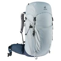 Deuter Trail Pro 34 SL Rucksack