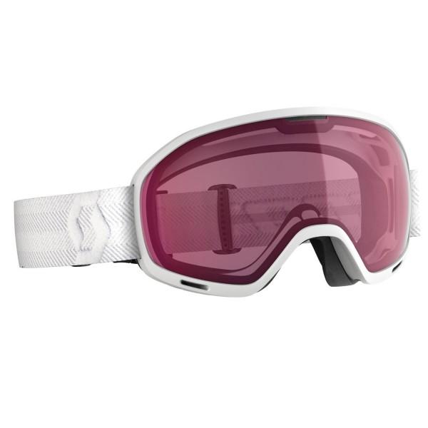 Scott SCO Goggle Unlimited II OTG Skibrille - Bild 1