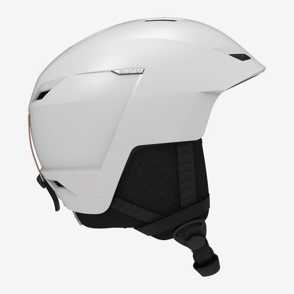 Icon LT Access Helm