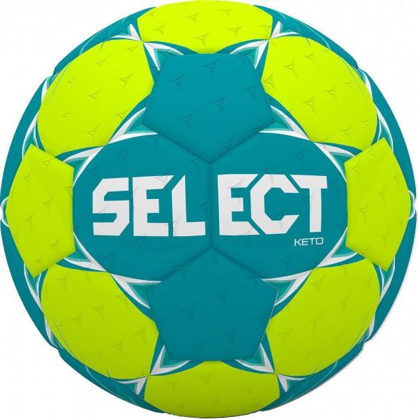 Select KETO Handball Handball
