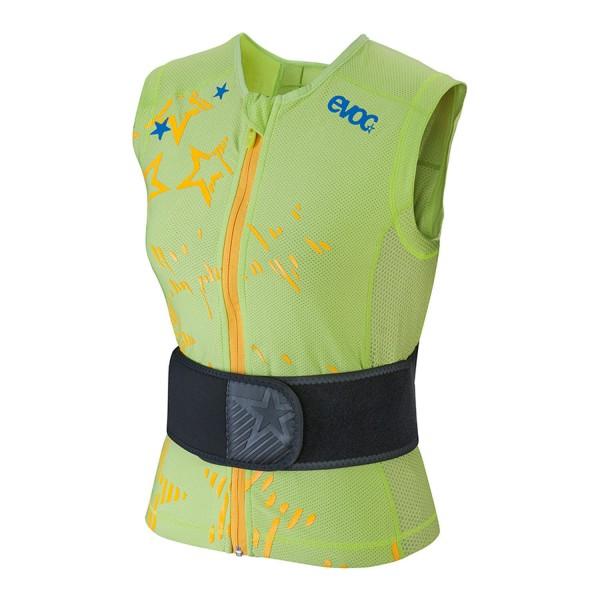 Evoc Protector Vest Lite women Rückenprotektor - Bild 1