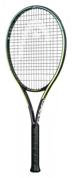 Head Gravity LITE 2021 Tennisschläger