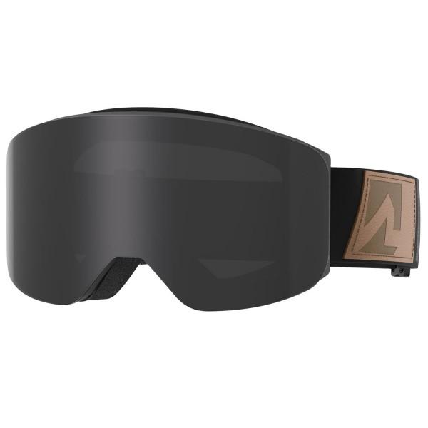 Marker SQUADRON+ Skibrille