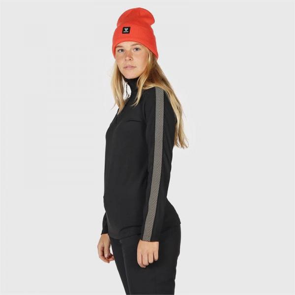 Brunotti Phesant FW2021 Women Fleece Sweat