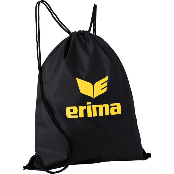 Erima CLUB 5 gym bag Schuhtasche