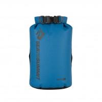 Sea to Summit Big River Dry Bag - 8 Liter wasserdichter Packsack