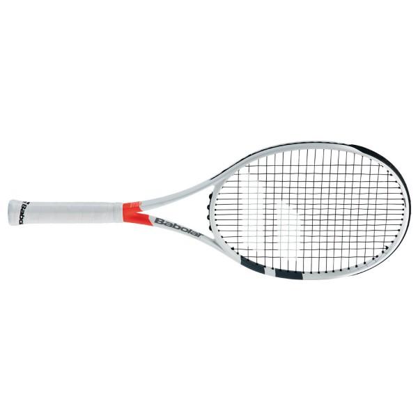 Babolat Pure Strike Team Tennisschläger