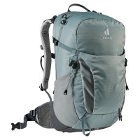 Deuter Trail 24 SL Rucksack