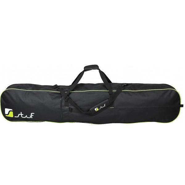 Stuf Snowboard Bag Snowboardtasche