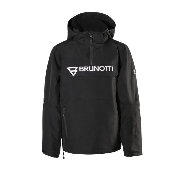Brunotti Orin-JR Boys Snowjacket Ski Jacke - Bild 1