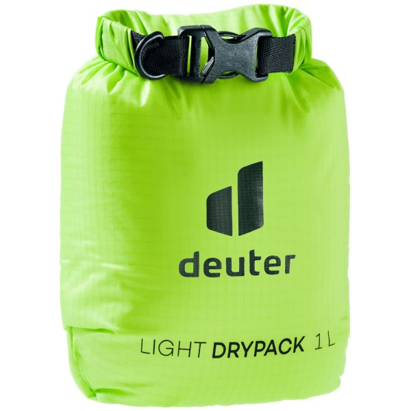 Deuter Light Drypack 1 - Bild 1