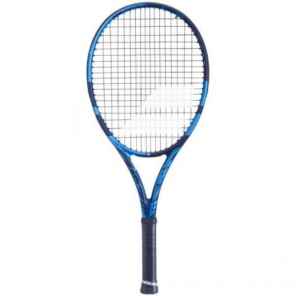 Babolat PURE DRIVE JUNIOR 26 Tennisschläger