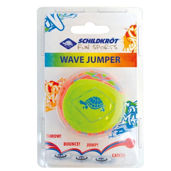 Schildkröt Funsports NEOPRENE WAVE-JUMPER-BALL Ball - Bild 1