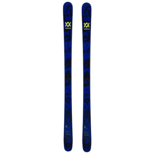 Voelkl BASH 81 FLAT 19/20 Ski