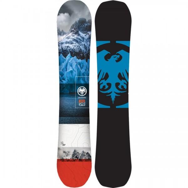 Snowtrooper X 2021 Snowboard