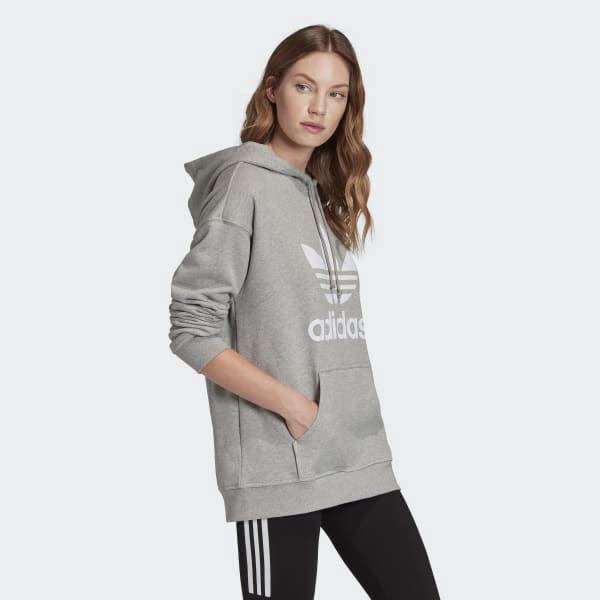 Adidas TRF HOODIE Sweat