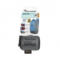 Sea to Summit Ultra-Sil Day Pack Rucksack