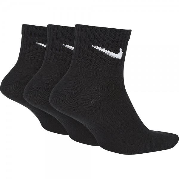 Nike NOS Nike Everyday Lightweight Ankl, Socken
