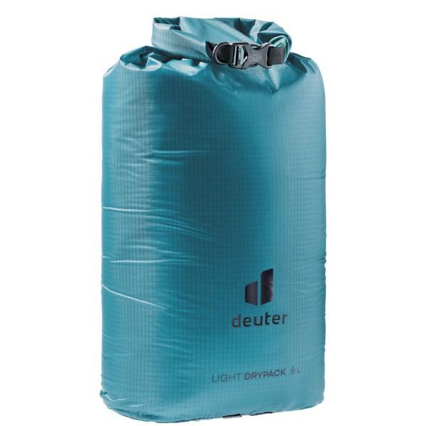 Deuter Light Drypack 8 - Bild 1