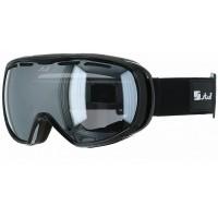 Stuf Lady FLOW ADVANCE 2.0 Skibrille Skibrille