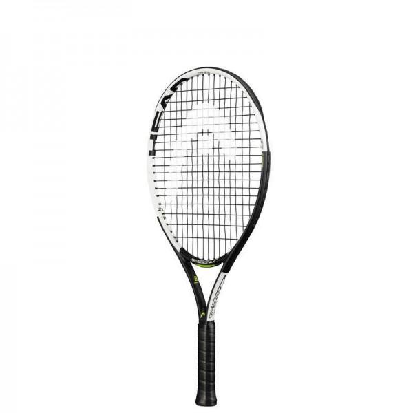 Head IG Speed Jr. 23 Tennisschläger